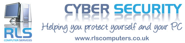 cyber_security_banner_600x140